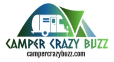 Camper Crazy Buzz